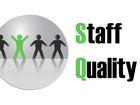Фотография в Услуги компаний и частных лиц Разные услуги Аутсорсинг персонала – выполнение определенных в Мытищи 145