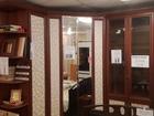Уникальное foto Мебель для гостиной Дешевые стенки от производителя в москве 38732374 в Мытищи