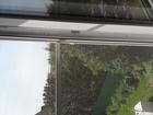 Скачать бесплатно фото Двери, окна, балконы Продам 3 стеклопакета б/у в отличном состоянии, Белые, 40477982 в Мытищи