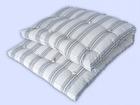 Свежее foto  Металлические кровати одноярусные и двухъярусные 52076440 в Мытищи