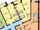 Номер объекта в базе: 34324 Продается однокомнатная квартира