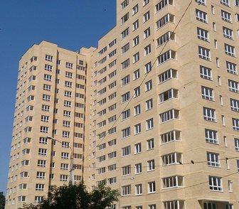 Изображение в Недвижимость Продажа квартир ЖК Спутник предусмотрено возведение четырех в Мытищи 3400000