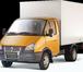 Изображение в Авто Транспорт, грузоперевозки Оказываем услуги по перевозке грузов! Весь в Мытищи 0
