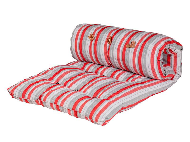 Купить ватное одеяло в москве адреса магазинов