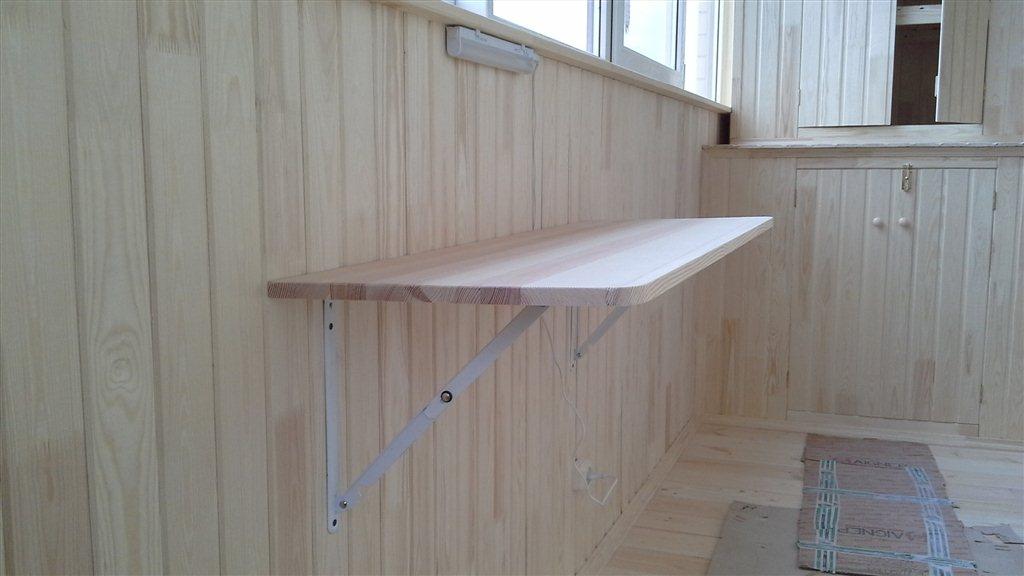 Набережные Челны: обшиваю балконы устанавливаю рамы установк.