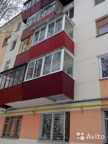 Набережные Челны: пластиковые окна цена 0 р., объявления две.