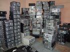 Фотография в   Мы занимаемся продажей б\у лазерных МФУ и в Набережных Челнах 600