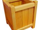 Фотография в Мебель и интерьер Разное Компания производитель предлагает Вашему в Набережных Челнах 0