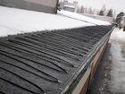 Фото в Строительство и ремонт Ремонт, отделка Системы обогрева крыш работают в автоматически в Набережных Челнах 300