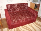 Увидеть foto  продам детский диван 35026351 в Набережных Челнах