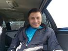 Скачать фото Курсы, тренинги, семинары Уроки вождения 35480169 в Набережных Челнах