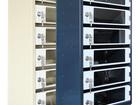 Смотреть изображение Разное Почтовые ящики в подъезд со стеклом 35791006 в Набережных Челнах