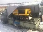 Фотография в Авто Спецтехника Услуги компрессора с отбойными молотками в Набережных Челнах 800