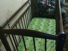 Просмотреть фотографию  Кроватка 36939114 в Набережных Челнах
