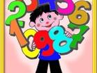 Смотреть foto Репетиторы Репетитор по математике 5-9 класс 38005891 в Набережных Челнах
