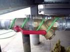 Уникальное фото Разные услуги Система антиобледенения труб - лучшая защита трубопровода в холодное время года 38274990 в Набережных Челнах