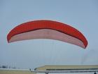 Увидеть фото Спортивный инвентарь Крыло для новичков EFFECT 1 38301565 в Набережных Челнах
