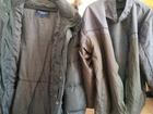 Просмотреть изображение Мужская одежда Пуховик мужской 38466367 в Набережных Челнах