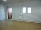 Увидеть фото  Сдача нежилого помещения в аренду, свободного назначения, 38745885 в Набережных Челнах
