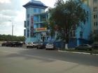 Скачать бесплатно изображение Коммерческая недвижимость Продам Торговое помещение, Оренбург 38760200 в Оренбурге