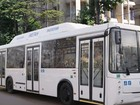 Новое foto Рекламные и PR-услуги Автобус Мерседес 516 Турист 39144050 в Набережных Челнах