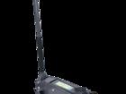 Просмотреть foto  Домкрат подкатной усиленный, 3тн 45551287 в Набережных Челнах