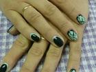 Скачать foto Косметические услуги аппаратный маникюр, наращивание ногтей и покрытие гель-лаком, 66405879 в Набережных Челнах