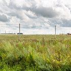 Продаются земельные участки под ИЖС всего в 2км от гор, Наб, Челны