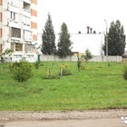 Продам земельный участок под коммерческую недвижимость
