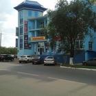 Продам Торговое помещение, Оренбург