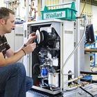Газовые котлы-запчасти-ремонт-обслуживание