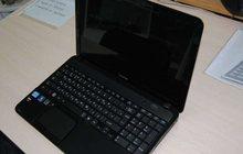 Продам ноутбук Toshiba L850-CJK