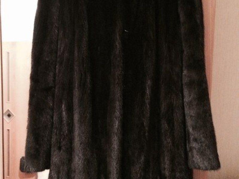 Купить Женскую Одежду На Авито Набережные Челны