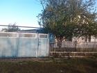 Скачать фото Продажа домов Продаю Жилой дом в Крыму в Джанкойском рн-не в с, Новая - Жизнь не дорого в хорошем состоянии 32648807 в Надыме