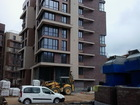 Фото в Недвижимость Продажа квартир Продается однокомнатная квартира Москва, в Надыме 11000000