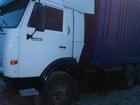 Фото в Авто Транспорт, грузоперевозки Теплый контейнер 30 кб. м 10 т. в Надыме 10