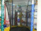 Фотография в Недвижимость Продажа домов возможна продажа отдельного оборудования. в Иркутске 0