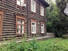 Новое foto  Сдаётся 2-ух комнатная квартира в Московской области, г, Егорьевск, 33136308 в Егорьевске