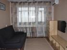 Свежее foto Аренда жилья Сдам однокомнатную квартиру с мебелью Чернышевского 276 33882545 в Нальчике