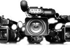 Фотография в Услуги компаний и частных лиц Фото- и видеосъемка Свадебная фотография - постановка, репортаж, в Нальчике 0