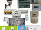 Изображение в Электрика Электрика (услуги) Все работы по электрике на профессиональном в Нальчике 0
