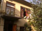 Изображение в   Продается двухэтаж. дом в Абхазии, город в Нальчике 4000000