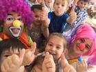 Просмотреть изображение  Аниматоры в КБР, веселые клоуны и шоу 39315805 в Нальчике