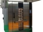 Увидеть фото Импортозамещение Хлебопекарная печь «Ротор-Агро» 69609361 в Нальчике