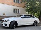 Mercedes-Benz E-класс 2.0AT, 2019, 10189км