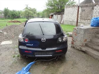 Просмотреть foto  Мазда 3 39432262 в Пятигорске