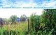 Земельный участок 75 км от МКАД, по Киевскому
