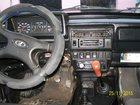 ВАЗ 2121 4x4 Внедорожник в Наро-Фоминске фото