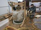Фотография в Сантехника (оборудование) Сантехника (услуги) - Создания колодца под ключ от 4. 400 руб в Наро-Фоминске 4400