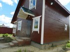 Фото в   Продам загородный дом ( дачу) по Киевскому в Наро-Фоминске 2300000